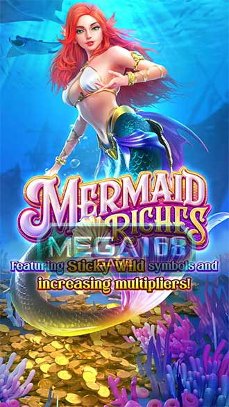 เกม-Mermaid-Riches-min
