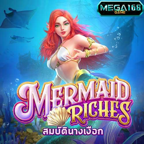 Mermaid-Riches-min